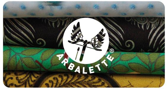 ARBALETTE7