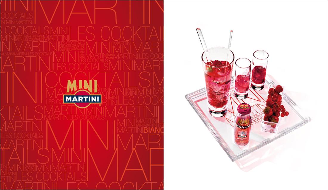 image martini