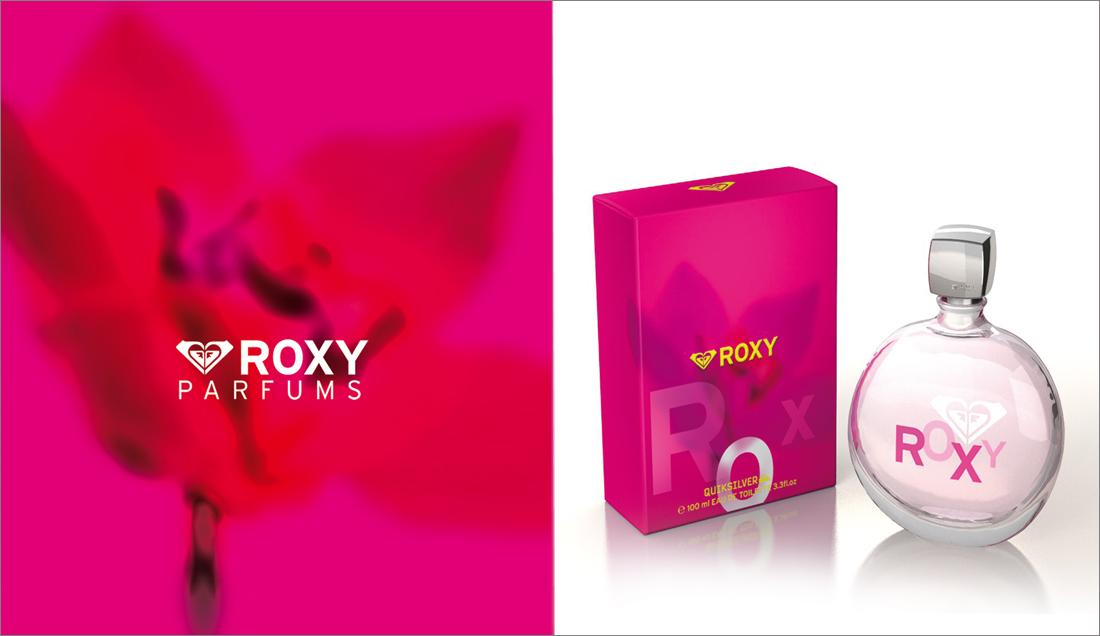 image roxy