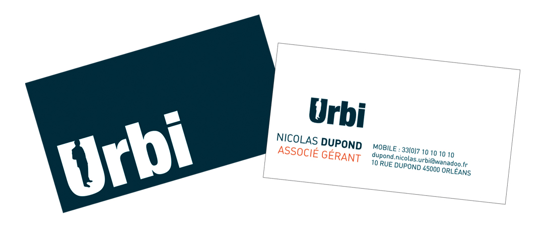 urbi 2
