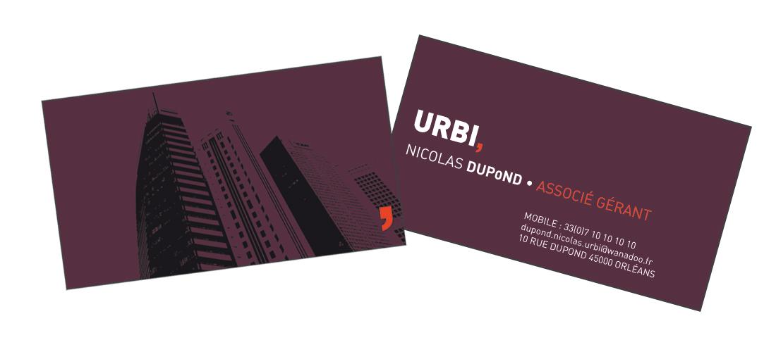 urbi 3
