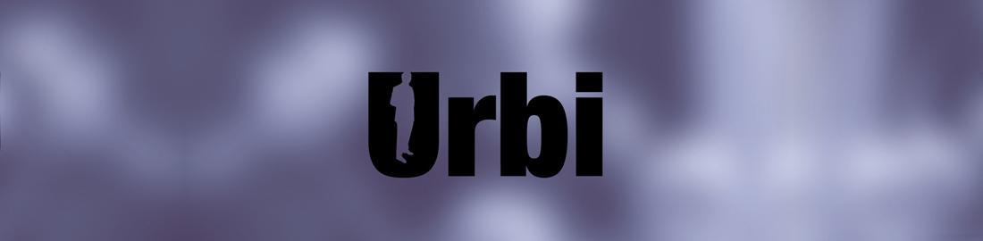 urbi2