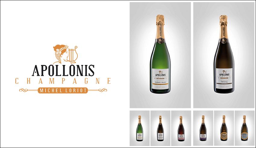 apollonis1